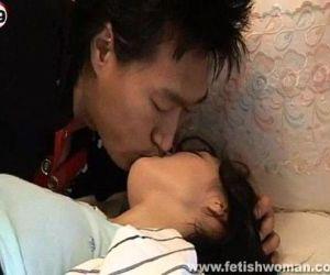 chinese femdom 287..