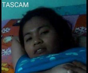 amateur thai wife..