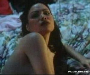 Glydel Mercado-Mister Mo Lover..