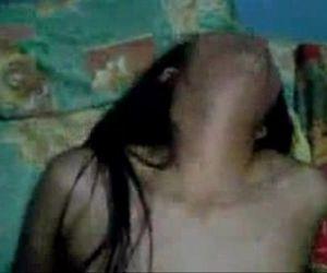 sexmalaysia Video..