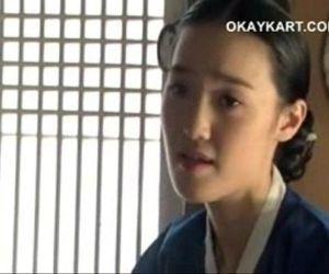 Korean T.V. Adult Movie-Part 2 -..