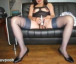 Amateur 51 years old Married Woman