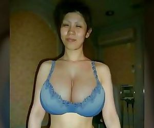 Cockold japanese amateur wife..