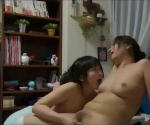 Japanese Lesbians College Girls..