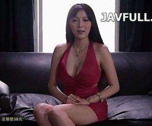 JAV CamPorn BigCock Ebony POV Desi Hardcore Creampie Gets Asia Japan Ass Blonde - 10 min