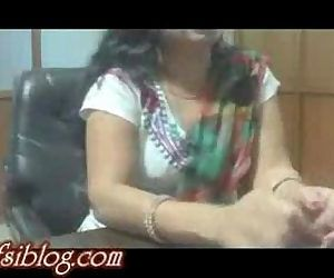 Office Sex Indian - 11 min