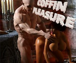 Namijr- Coffin Pleasure