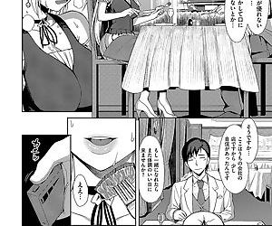 Koinaka plus - part 6