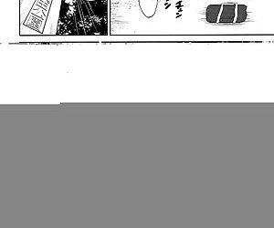 Manman Choudai ~Kaa-san wa Doukyuusei~ - part 7