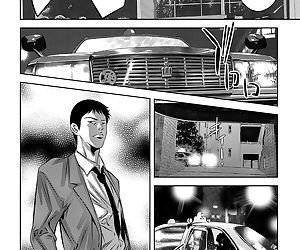 Seijuu Kyoushi ~Boshi Haramase no Niku Wana~ - part 7