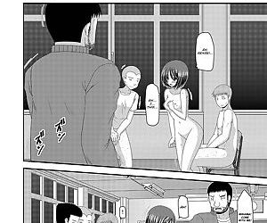 Roshutsu Shoujo Yuugi Kan Soushuuhen Hikaru Complete Digital+Printed - part 4