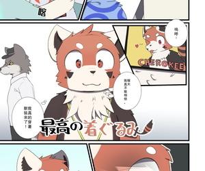 Kokorotokarefu sano TF Tanpenshuu Various Chinese Digital - part 2