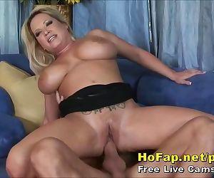 Mature Milf Big Tits Swinging Fuck