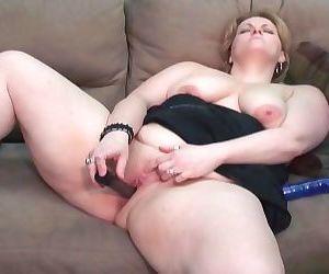 best homemade porn