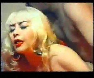 El Show de CHUCHY DIAXXX - susy diaz cachera - 2 min