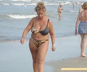 granny sexy slideshow 3 - 2 min