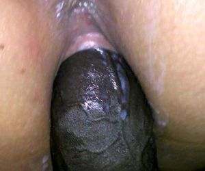 Fucking My Asian Girlfriend - 7 min