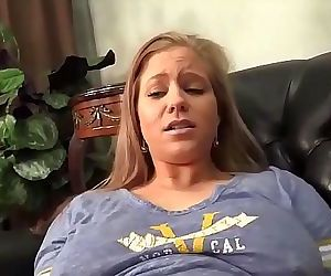 Son fingering moms tight pussy-Date girls on datingmaniac.tk 16 min HD