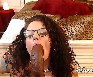 3 6 2018 biblebeltdicksucking Xvideos 11 min HD