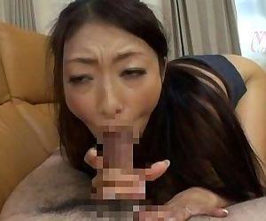 reiko kobayakawa -2 - 4 min