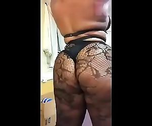 You Will Cum 2 Times In 5 Minutes November 6,2018 c 14 min