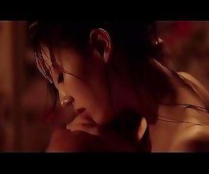 야동 에로영화 한국야동 야동천국 chunza19.net 8 min HD