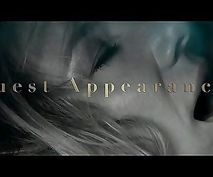 The Rise 4 min 1080p