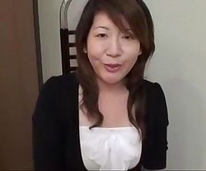 xhamster.com 4555422 japanese chubby mature yoko tomoda 43years no.3 - 57 min