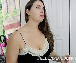 Mommy Madisin Lee Hypno Robot Submissive Dirty Slut - 2 min HD