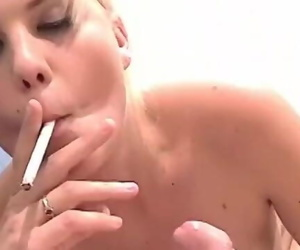 Smoke Signals 4 - Scene 4