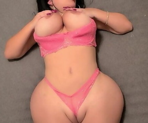 I Fucked my Horny HOT Thick MILF Teacher with her CRAZY BIG ASS on my Parents Bed after School