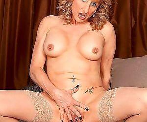 Mature for international anal sex - part 2778