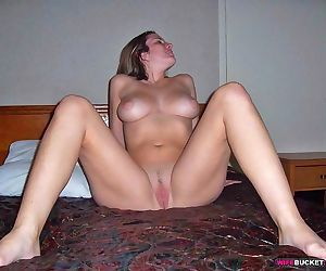 Naked amateur moms and hot milfs - part 1080