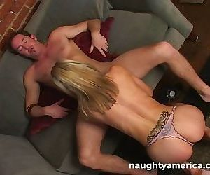 Emma starr getting college cock - part 57