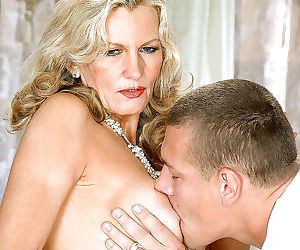 Barushka fucks to pay for her daughters wedding - part 2838