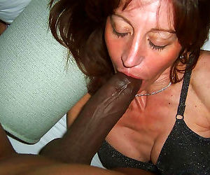 Blacks on wives milfs struck by bbc - part 2580