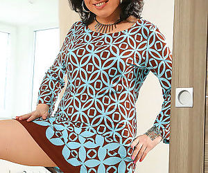 40 year old nataly from allover30 - part 2432
