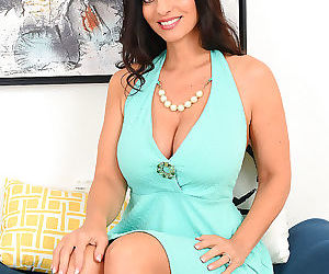 48 year old mindi mink from allover30 - part 2351