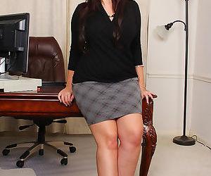El secretario de