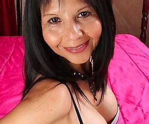Marcy Darling