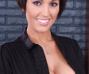 My First Sex Teacher Dylan Ryder- Pike Nelson