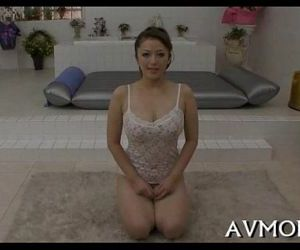 Mother i would like to fuck deepthroat cum in 69 - 5 min