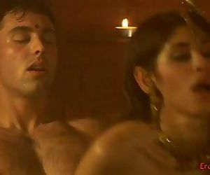 Indian Erotic Sex Part6 - 11 min