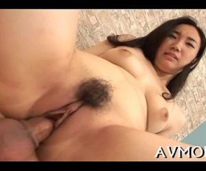 Tight pussy mother i would like to fuck loves vibrators -..