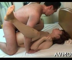 Asian mother id like to fuck cant live without sucking..