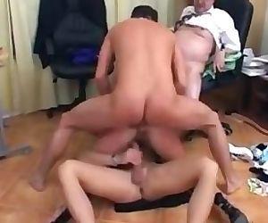 Jaroslava- Horny delivery girl