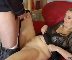 Hardcore Voyeur Fucking 13 min 1080p
