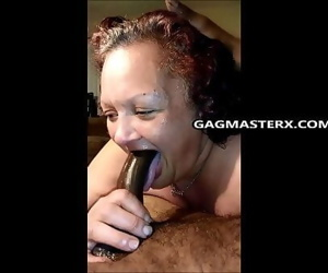 VELVET THROAT UNMASKED 2 ( CALL OR TEXT MR THUGNASTY FOR..