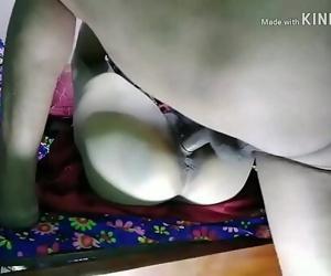 Desi sonam bhabhi fucked hard 11 min
