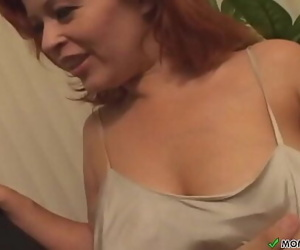 Latina mommy 6 min 720p